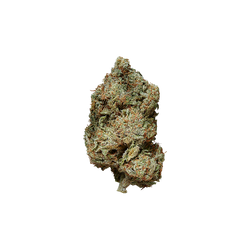 Top Leaf Strawberry Cream Indica Dried Flower