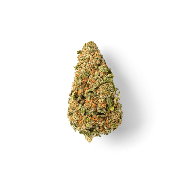 Sundial Strawberry Twist Indica Dried Flower