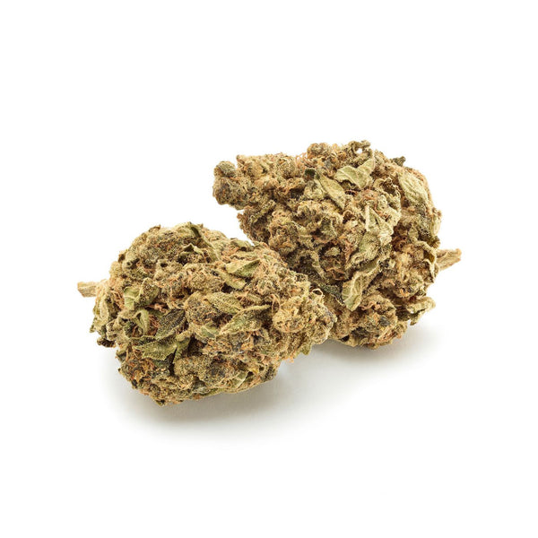 SYMBL Solar Power (Sour Kush)  Dried Flower