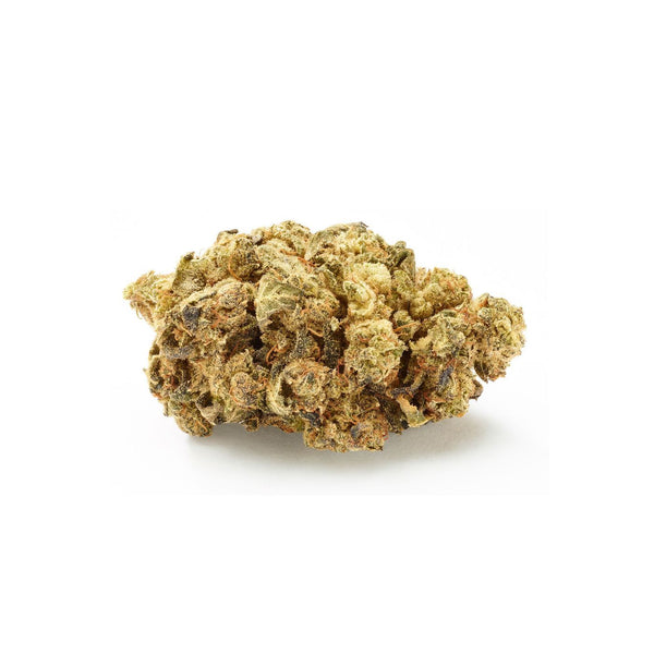 SYMBL Super Sonic (Quantum Kush) Dried Flower