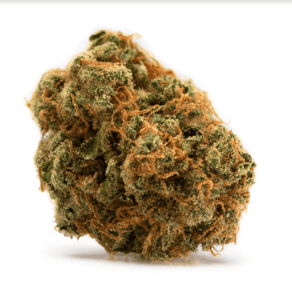 Tweed Bakerstreet Indica Dried Flower