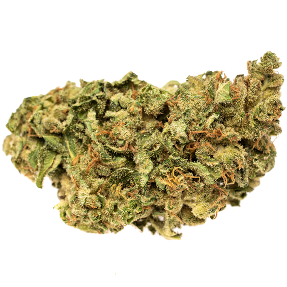 RIFF Two-Tone Ban (Sour Kush) Hybrid Dried Flower