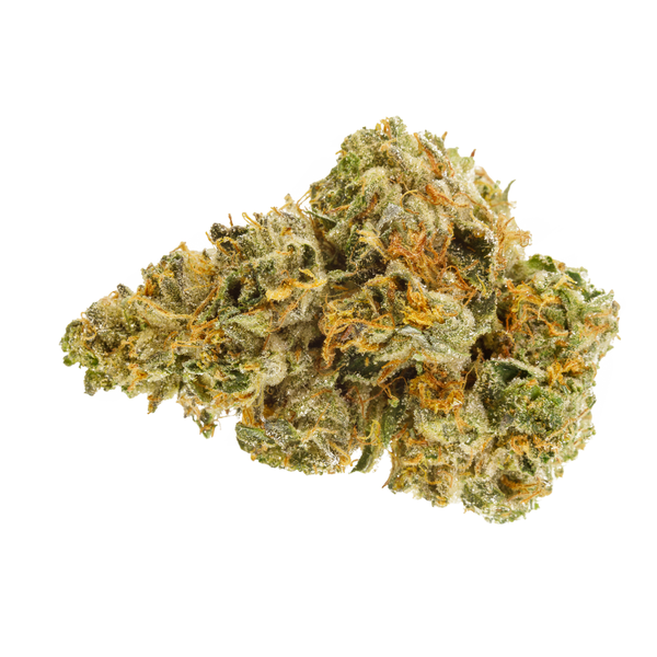 Whistler BC Rockstar Indica Dried Flower