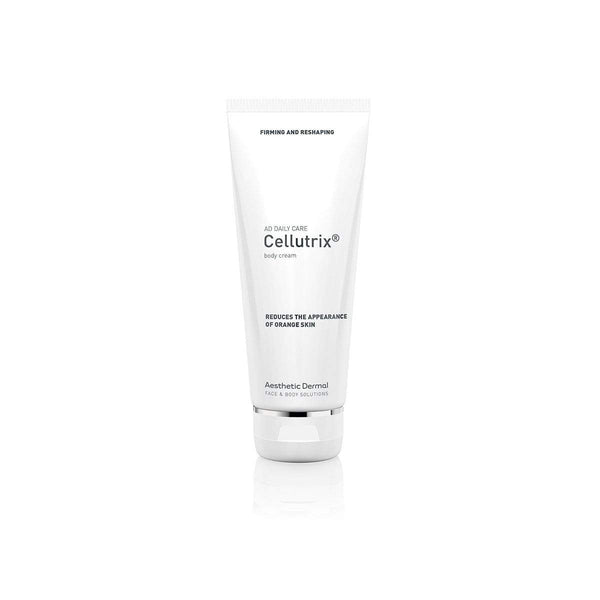 Aesthetic Dermal Aesthetic Skincare Aesthetic Dermal Cellutrix 200ml