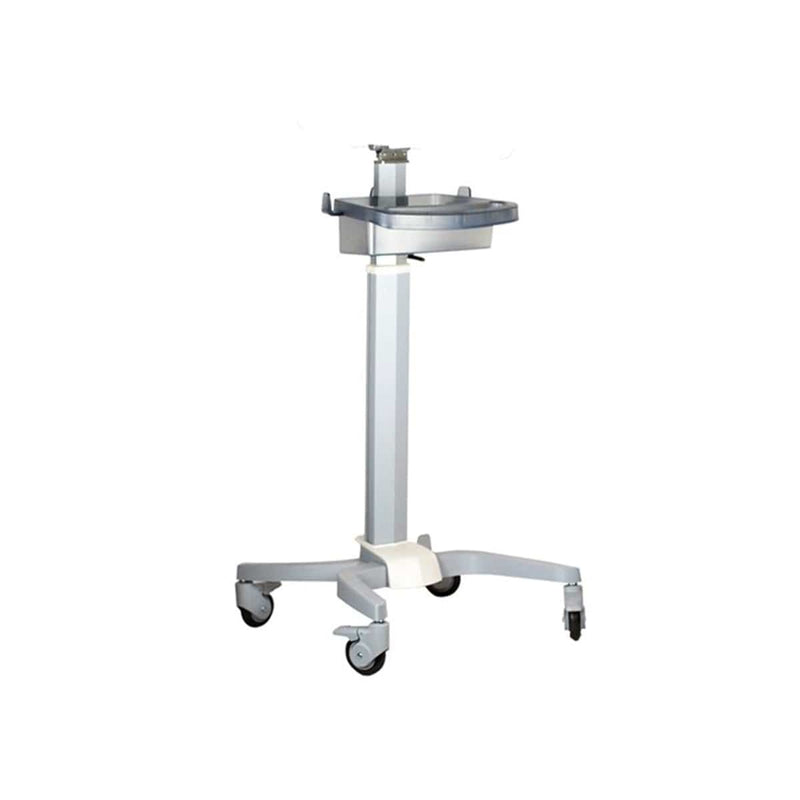 Just Care Beauty Equipment Creative Medical Mobile VSM Stand