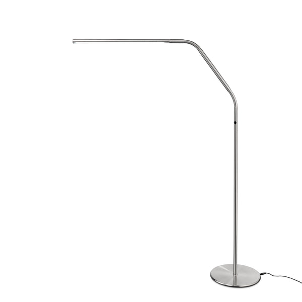 Daylight Equipment Daylight Slimline 3 LED Floor Lamp