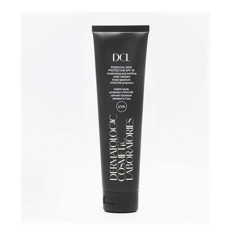 DCL Aesthetic Skincare DCL Essential Skin Protection SPF30 100ml