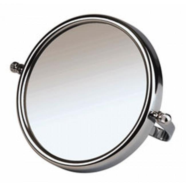 Just Care Beauty Products Double Sided Magnifying Mirror