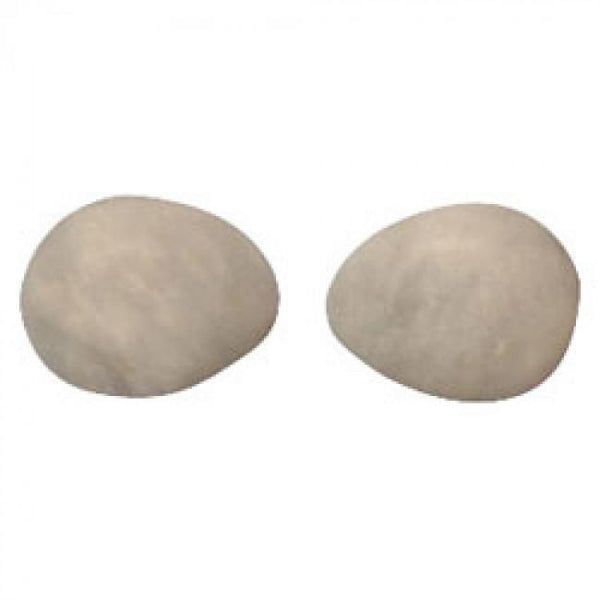 Just Care Beauty Products Eclipse Cold Marble Eye Stones (2)
