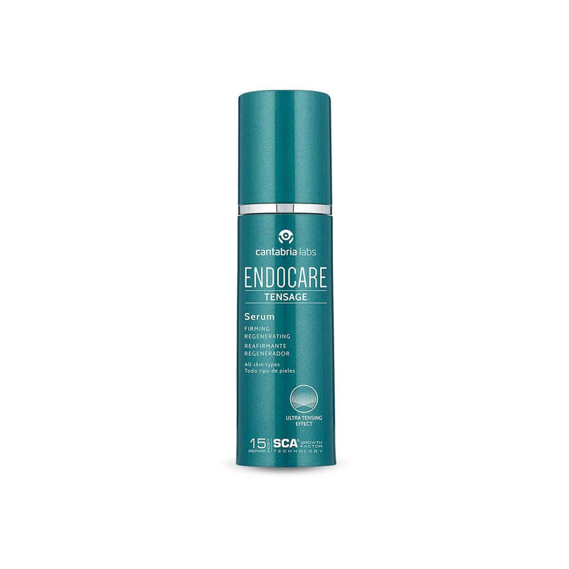 Endocare Aesthetic Skincare Endocare Tensage Serum 30ml