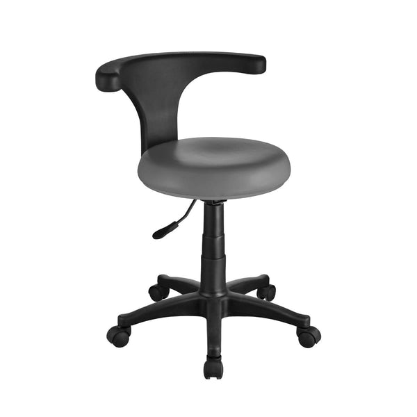 Just Care Beauty Furniture Ergo Clinic Seat