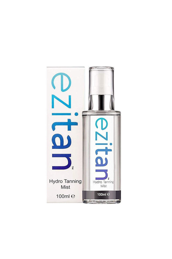 Ezitan Products Ezitan Hydro Tanning Mist 100ml