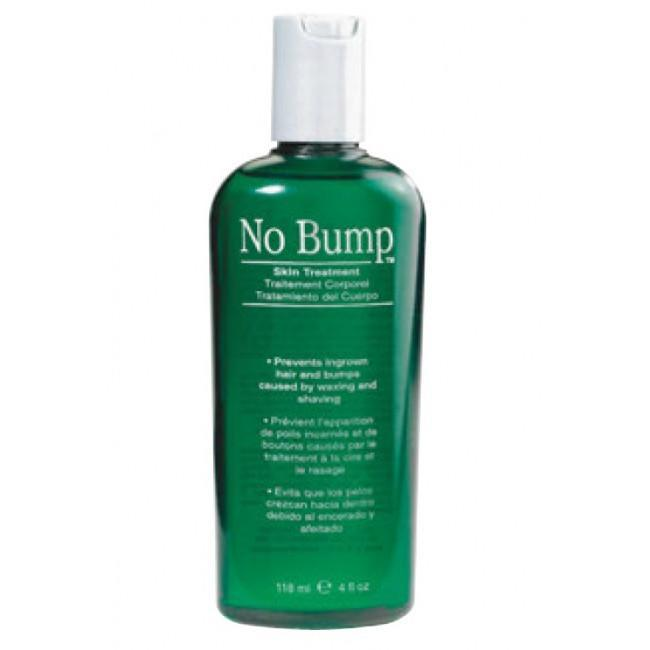 Just Care Beauty Products Gigi No Bump Body Treatment 118ml