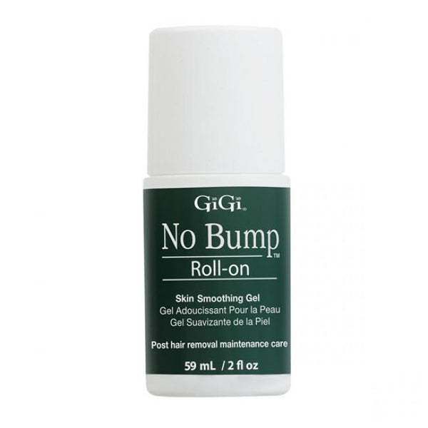 Just Care Beauty Products GiGi No Bump Roll On 59ml