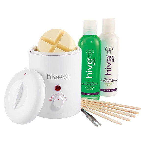 Hive On Sale Hive Brow Waxing Kit