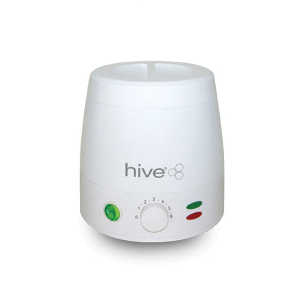 Hive Products Hive Neös Wax Heater 500cc