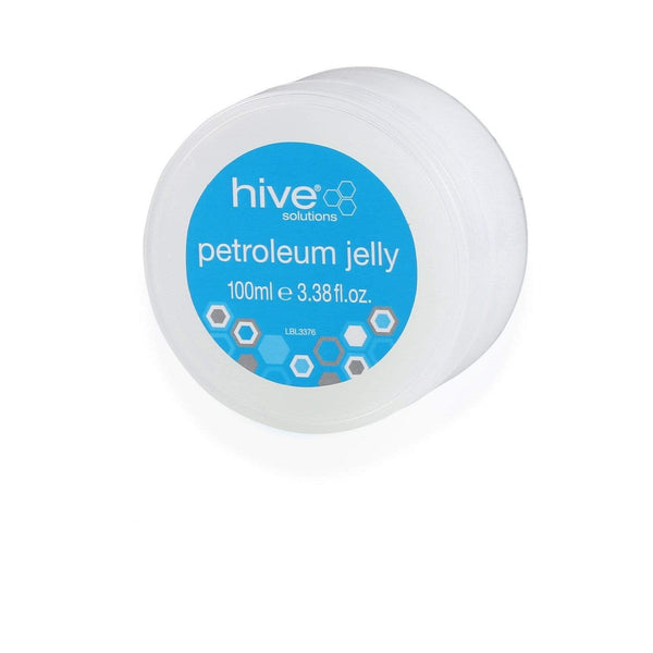 Hive Products Hive Petroleum Jelly 100ml