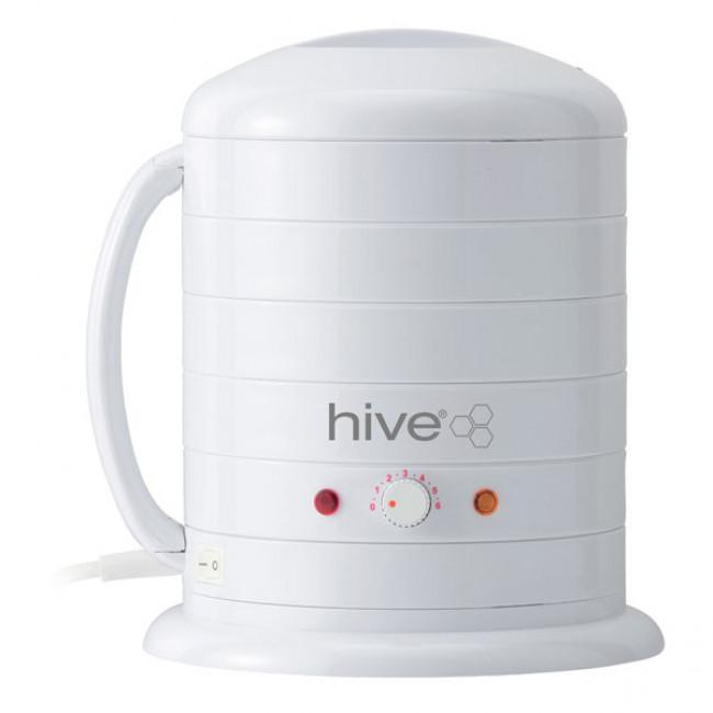 Just Care Beauty Products Hive Wax Heater 1000cc