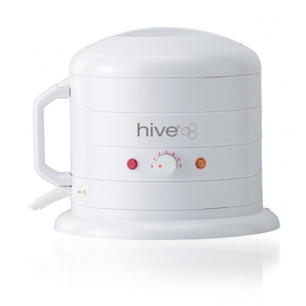 Just Care Beauty Products Hive Wax Heater 500cc