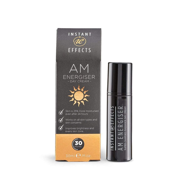 Instant Effects Products Instant Effects AM Energiser SPF 15, 30ml