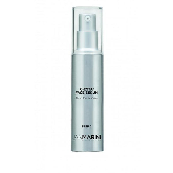 Just Care Beauty Aesthetic Skincare Jan Marini C-Esta Face Serum 30ml