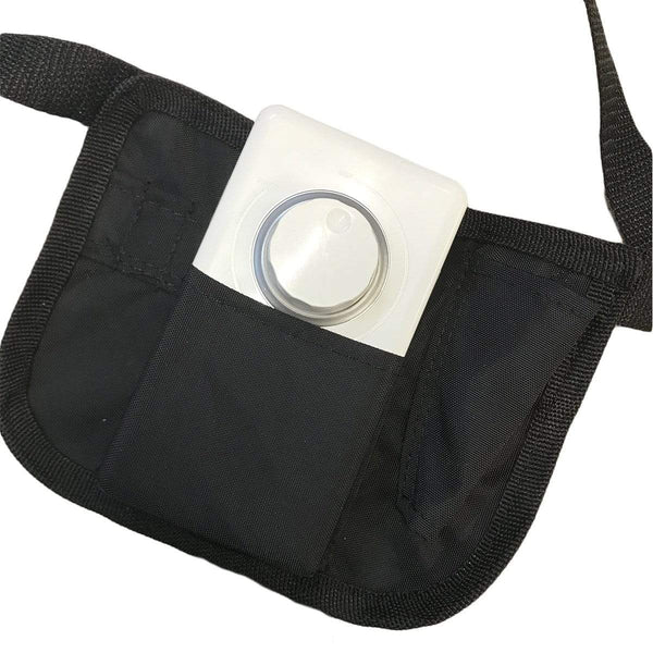 Sae Products K38 Pouch