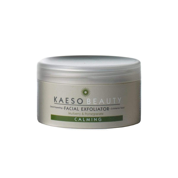 Kaeso Products Kaeso Calming Exfoliator 245ml