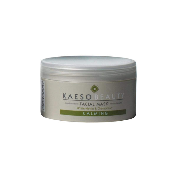 Kaeso Products Kaeso Calming Mask 245ml