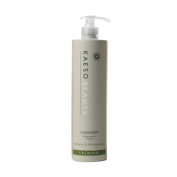 Kaeso Products Kaeso Calming Mosituriser 495ml