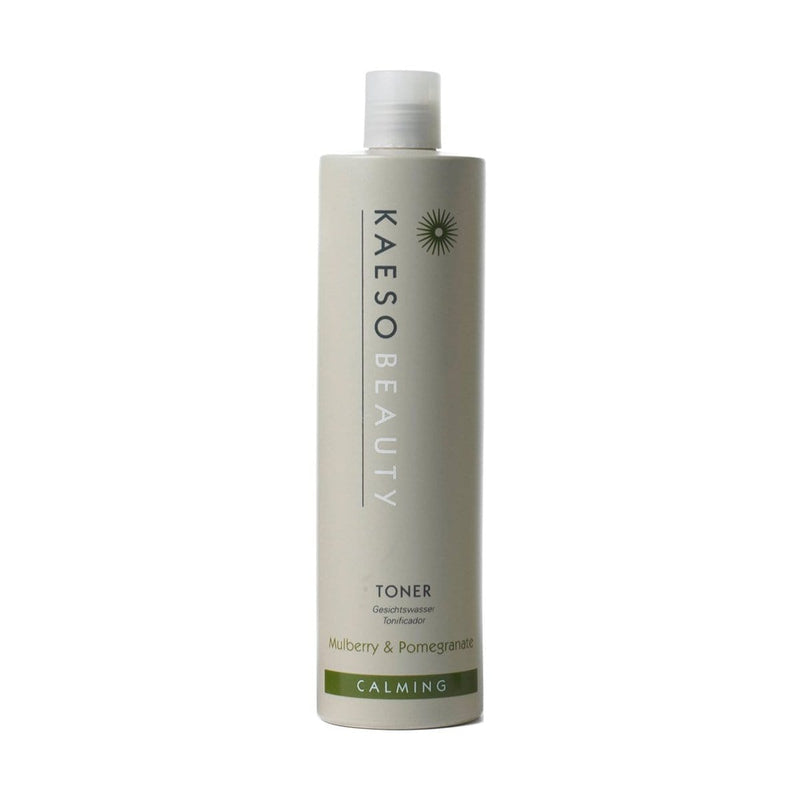 Kaeso Products Kaeso Calming Toner 495ml