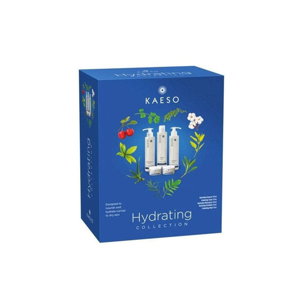 Kaeso Products Kaeso Hydrating Kit