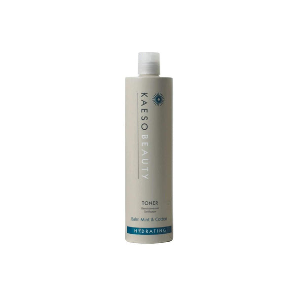 Kaeso Products Kaeso Hydrating Toner 495ml