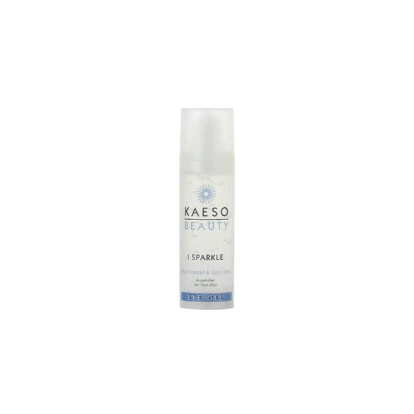 Kaeso Products Kaeso I Sparkle Eye Gel 30ml