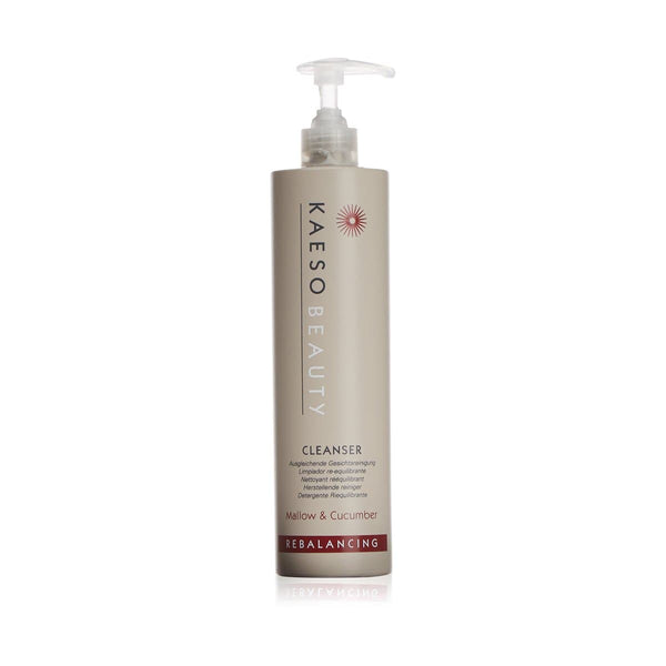 Kaeso Products Kaeso Rebalancing Cleanser 495ml