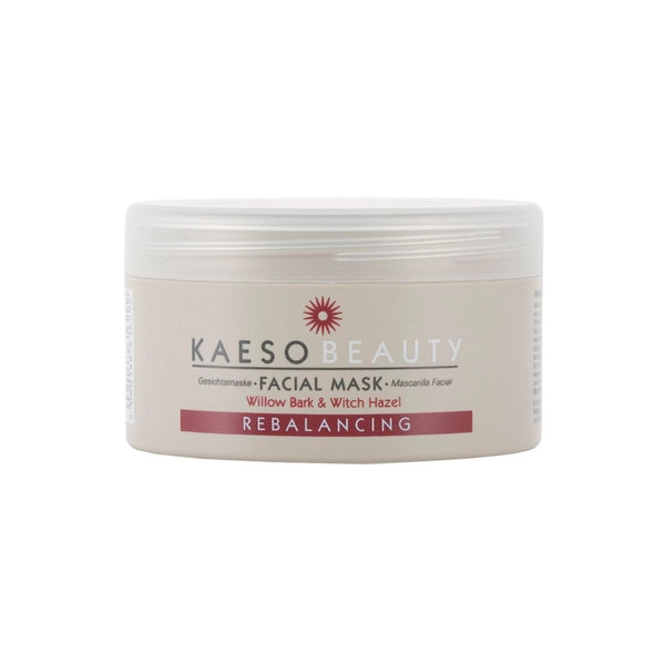 Kaeso Products Kaeso Rebalancing Mask 245ml