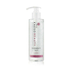 Kaeso Products Kaeso Regenerate Micro Current Gel 250ml