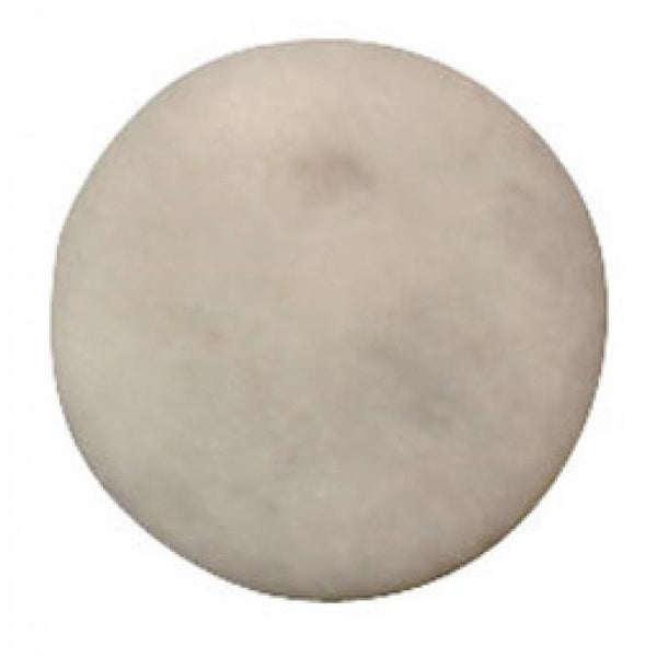 Just Care Beauty Products Marble Cold Small Stone (1)