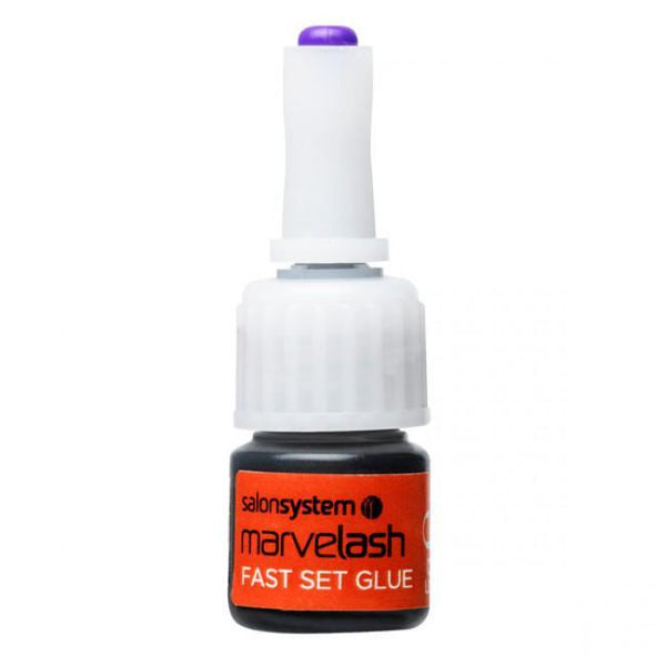 Just Care Beauty Products Marvel-Lash Fast Set Glue 5ml