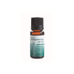 Natures Way Products NW Essential Oil Geranium 10ml