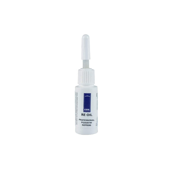 Just Care Beauty Products Oil Lubricant 10ml