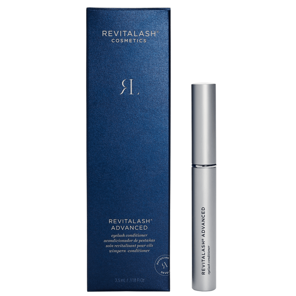 RevitaLash Aesthetic Skincare Revitalash® Advanced Eyelash Conditioner 3.5ml
