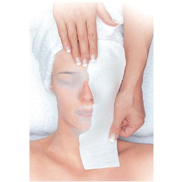Just Care Beauty Products SkinMate Pure Collagen Wrinkle And Line Filler Sheet Pk/5