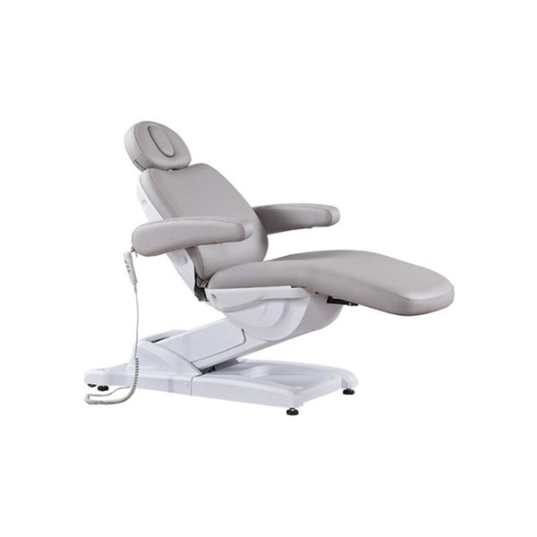 Just Care Beauty Furniture SkinMate Saturn Electric Beauty Bed