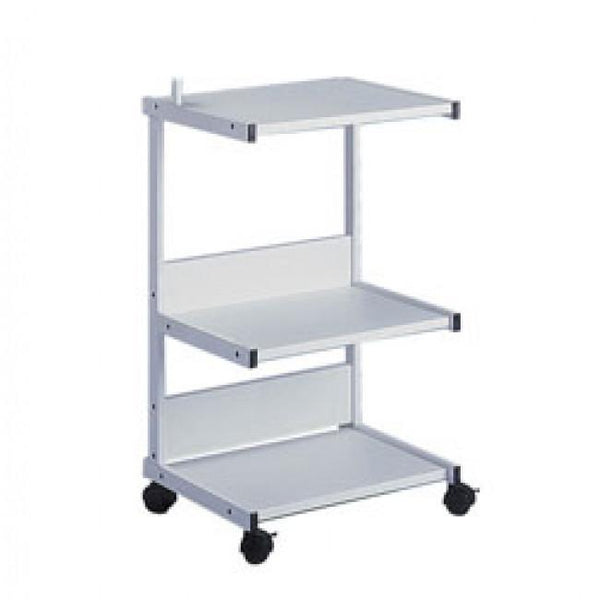 Just Care Beauty Furniture Standard Trio Trolley