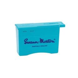 Just Care Beauty Products Swann Morton Non-Sterile Surgical Blade Remover Unit