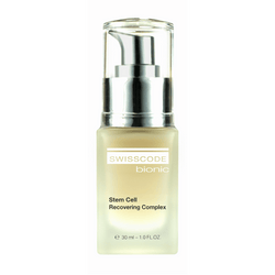 Pure Swiss Aesthetics Products Swisscode Bionic Recovering Complex 30ml