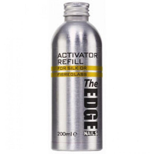 Just Care Beauty Products The Edge Activator Refill 200ml