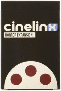 Cinelinx Horror Expansion