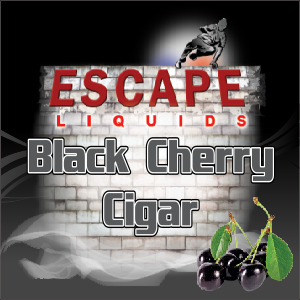 Black Cherry Cigar