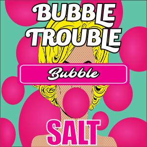 Bubble SALT
